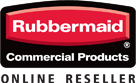 Rubbermaid Commercial Products Online Reseller