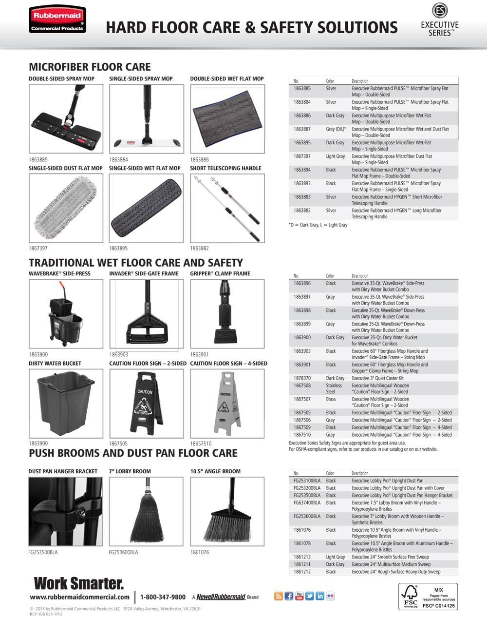 130-156F Capacitor Size 1-4 Horsepower Range Supco SPP7E E Series Electronic Potential Relay Style Hard Start Kit
