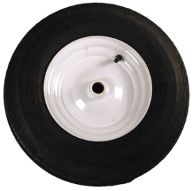 M1566000 Wheel For 5660 And 01