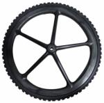 M1564200 Wheel for 5642 and 5642-61