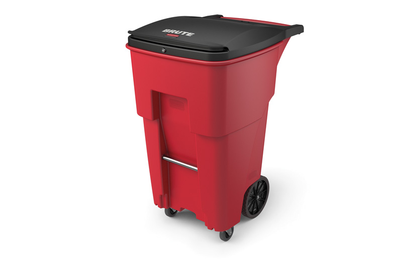 Rubbermaid Commercial Products Discount Outlet, New York  |Rubbermaid Agricultural Products