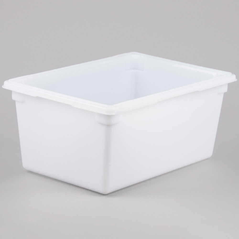 Rubbermaid Commercial Products - Rubbermaid Agriculture ...  |Rubbermaid Agricultural Products
