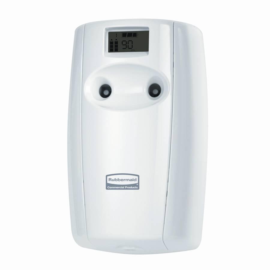 Rubbermaid Tc 4870056 Microburst Duet Aerosol Fragrance