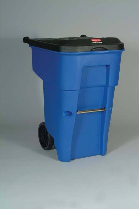 Rubbermaid® 300 Gallon Stock Tank (Available for In Store ...  |Rubbermaid Agricultural Products