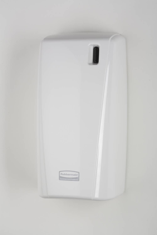 1793506 Auto Janitor® Automatic Dispenser