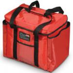 View: 9F40 PROSERVE Sandwich Delivery Bag Pack of 4