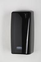 View: 1793505 Auto Janitor® Dispenser - Black
