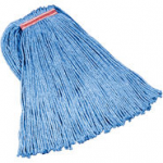 View: Pack of 8 F518 Premium Cut-End Blend Mop Clearance