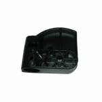 View: FG4300L3 Rear Pivot Pocket Kit