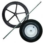 View: Parts For Big Wheel Carts